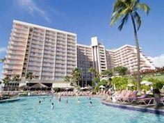 Ka'anapali Beach Club Resort - http://usa-mega.com/kaanapali-beach-club-resort/