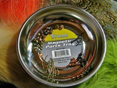Google Image Result for http://www.ginkandgasoline.com/wp-content/uploads/2011/12/magnetic-parts-tray-fly-tying.jpg