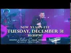 Kenny Loggins at Four Winds New Buffalo on December 31, 2013 - YouTube