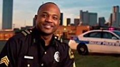 Dallas cop files lawsuit against Black Lives Matter, Obama | Fox News