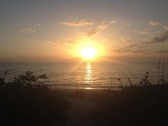 North Captiva Island in Pineland, FL