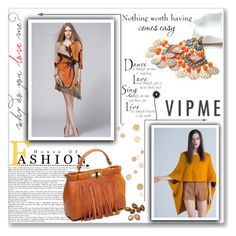 """""""Vipme 16"""" by mery66 ❤ liked on Polyvore featuring women's clothing, women, female, woman, misses, juniors and vipme"""