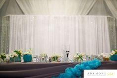 Turcoaz de primavara Table Decorations, Floral, Blog, Furniture, Design, Home Decor, Decoration Home, Room Decor, Florals
