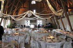 bordsplacering runda bord - Sök på Google Our Wedding, Dream Wedding, Villa, Chandelier, Ceiling Lights, Table Decorations, The Originals, Lighting, Robin