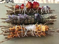 Find Other Home Decor ads in Newcastle Region, NSW. Smudge Sticks, Grapevine Wreath, Smudging, Grape Vines, Dancing, Earth, Studio, Gifts, Free