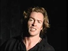 """Toby Stephens -""""Hamlet"""" - To be or not to be - YouTube"""