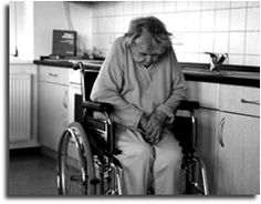 "elder abuse societys dirty little secret What do you really know about elder abuse it in our society one important way to end elder abuse is to ""elder abuse: still a dirty little secret."