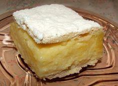 Camembert Cheese, Cheesecake, Dairy, Baking, Website, Food, Cheesecakes, Bakken, Essen