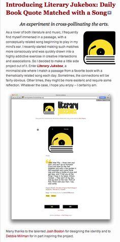 web 236 syllabus