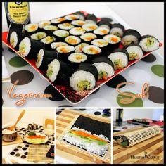 vegetarian-sushi-recipe