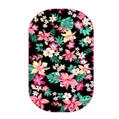 The Tropics | Jamberry   #CandiedJamsCustomDesigns #jamberry #NAS #nailwraps #jamberrynails #nailpolish #nailsoftheday #nailsofinstagram #nailstagram #pretty #cute http://tinyurl.com/pwfd6ac