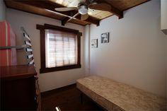 Santa Pola   Alicante - Fastighetsförmedlingen för dig som ska byta bostad