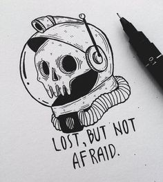 illustrations sketches drawing super skull ideas Super drawing sketches skull illustrations ideasYou can find Skull illustration and more on our website Cool Drawings, Tattoo Drawings, Drawing Sketches, Skull Drawings, Interesting Drawings, Sketching, Quote Drawings, Sketch Quotes, Skull Sketch
