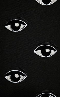 """#ART 