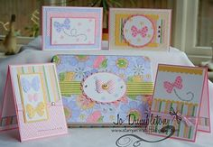 Flight of the Butterfly Blog Candy