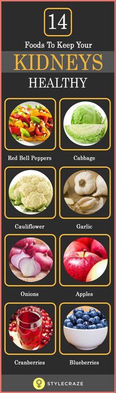 Kidney Disease Diet, Arthritis Diet, Kidney Dialysis, Kidney Recipes, Kidney Foods, Kidney Friendly Foods, Healthy Kidneys, Renal Diet, Healthy Diet Tips