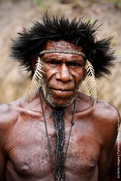 Declaration Of Human Rights, West Papua, Beauty First, Cultural Studies, Cultural Identity, Global Citizen, Modern Photography, Character Portraits, Papua New Guinea