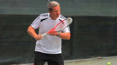 In this video from Tennis 15-30, find out how to better anticipate your opponent's shots, and make yourself more successful.