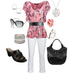 """""""Untitled 20"""" by sapple324 on Polyvore"""