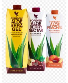 Forever gel aloe Timisoara • OLX.ro Gel Aloe, Forever Aloe, Aloe Vera, Berries, Peach, Peaches, Berry, Prunus