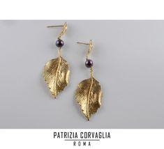 gioielli unici  | Gioielli artigianali | Patrizia Corvaglia Gioielli | gioielli Roma | Roma autentica | artigianato Roma |  Patty gioielli | #patriziacorvagliagioielli | #artigianatoroma | #gioielliunici