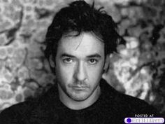 John Cusack in Serendipity and America's Sweethearts <3