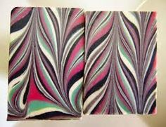 handmade soap swirl - Google Search