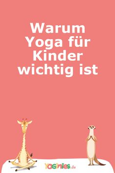 Why yoga is important for children health coping skills . Yin Yoga, Yoga Meditation, Yoga Flow, Pilates Benefits, Yoga Benefits, Learn Yoga, How To Start Yoga, Coping With Stress, Stress And Anxiety