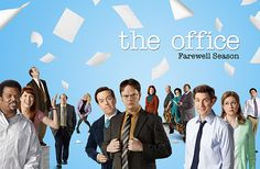 The Office First Look from @TV Guide. #TheOffice