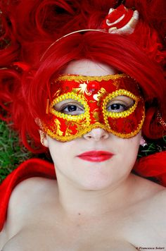Mortalis from Leodhrae http://www.aurorafilippi.com/  Photo by: Francesca Solari https://www.facebook.com/Francesca-Solari-Photography-454269394624161/ Location: Grazzano Visconti (Italy) #leodhrae #fantasy #costume #cosplay #book #novel #fairyland