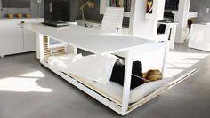 25 best office decor & fun bric a brac images house acoustic