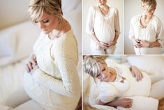 My maternity shoot w/ Dempsey.... hmmmm, what to do for this maternity shoot???