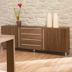 Domitalia Life-2c Sideboard | AllModern
