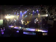 ▶ Superfly カバー 「春のまぼろし」 sony HDR-MV1で撮ってみました。 - YouTube Youtube, Concert, Music, Musica, Musik, Concerts, Muziek, Music Activities, Youtubers