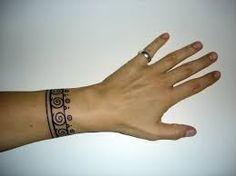 Αποτέλεσμα εικόνας για bracelets tattoos designs