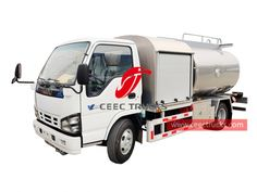 Buy ISUZU Aircraft Refueling Truck,Chinese ISUZU Aircraft Refueling Truck Suppliers Fuel Truck, Fuel Oil, Hose Reel, Car Brands, Trucks For Sale, Heating Systems, Diesel Engine, Aluminium Alloy, Aircraft