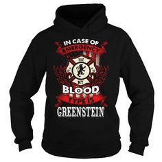 Cool If you're GREENSTEIN, then THIS SHIRT IS FOR YOU! 100% Designed, Shipped, and Printed in the U.S.A. T shirts