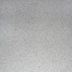 Starlight Grey Quartz 60x60cm