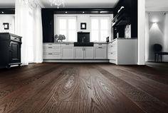 Entdecke zeitlose Eleganz für deine #Küche - mit HARO