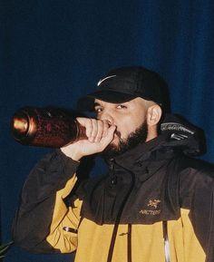 Arc'teryx Thread - Page 2 « Kanye West Forum Only Drake, Top 10 Albums, Drake Wallpapers, Phone Wallpapers, Drake Clothing, Drake Drizzy, Drake Ovo, Drake Graham, Aubrey Drake
