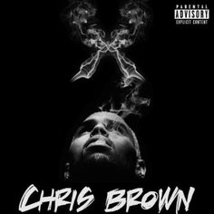Chris Brown feat Rick Ross - New Flame New Hip Hop Beats Uploaded EVERY SINGLE DAY http://www.kidDyno.com
