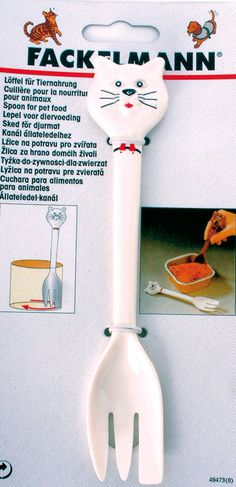 Cat Kitchen Gadgets | ... kitchen gadgets, kitchen utensils, kitchen help, kitchen homewares