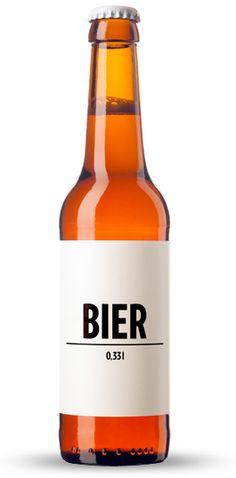 Beer. #beer