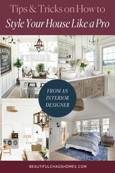 We decorated our modern farmhouse master bedroom with salvaged decor to give it a cozy feel. We love a farmhouse style master bedroom for a modern master bedroom look. Modern Master Bedroom, Farmhouse Master Bedroom, Modern Farmhouse Kitchens, Modern Farmhouse Style, Salvaged Decor, Dining Table Rug, Homestead Farm, Cottage Style, Cozy