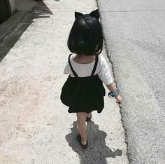 Shared by baby girl. Find images and videos about korean, baby and kwon yuli on We Heart It - the app to get lost in what you love. My Little Baby, Baby Love, Mom Baby, Cute Kids, Cute Babies, Cute Asian Babies, Ulzzang Kids, Baby Sleepers, Korean Babies