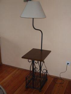 lampa ze stolikiem - Szukaj w Google