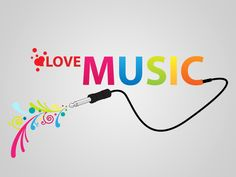 Entertainment Zone Download Latest Super Hit Hollywood Soft Romantic Songs Mp3 or Live Online for Free English Bands Music Rock.