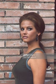 italian-actress-claudia-cardinale-posed-standing-in-front-of-a-brick-picture-id580521319 (683×1024)