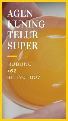 READY STOK!!! WA +62 822.1919.9897, Jual Kuning Telur Untuk Cookies Putih Telur Untuk Kebutuhan Anda, Bisa COD, Ambil Di tempat, atau Kirim Via Kurir Ojek Online, Ready Stok, Untuk Informasi lebih Lanjut Silahkan Hubungi Kami di+62 813.8008.5544 | Khaya. Atau Bisa Langsung Ke Alamat Kami Di Jalan Jaya Kusuma 1 No 06, RT 07/RW 01, Kp Makasar, Jakarta Timur 13570, Jakarta. JPenyedia Kuning Telur, Penyedia Kuning Telur Ayam, Penyedia Kuning Telur Ayam Boiler, Penyedia Kuning Telur Mentah,
