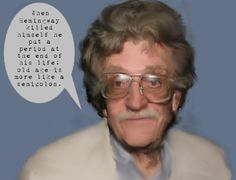 Vonnegut and semicolons. Semicolon, Punctuation, This Or That Questions, Semi Colon